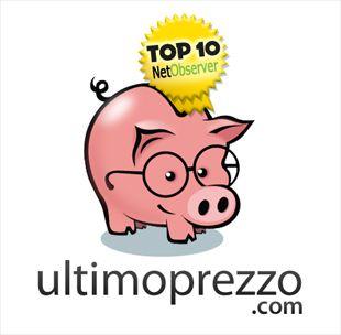 Ultimoprezzo.com tra