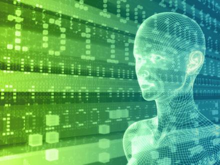 """Una rivoluzione silenziosa attorno a noi è segnata dall'aumento esponenziale dei dati a nostra disposizione, elaborabili e fruibili in maniera """"naturale"""""""