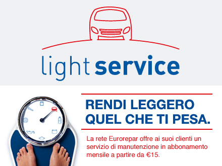 light-service
