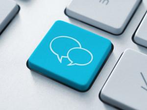 """Il cliente è alla ricerca di una relazione dialogante, """"alla pari"""" con il marchio"""