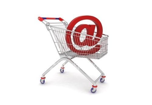 Prima di acquistare online l'utente cerca informazioni; come trasformare questa propensione da problema a occasione? (fonte: libriebit)