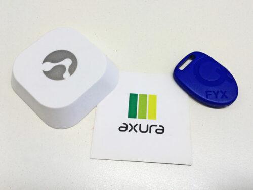 I beacons, radiofari grandi come un temperino che si acquistano a pochi dollari e sono pronti a cambiare il mobile marketing
