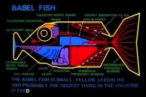 Le gif animate fungono da traduttore universale. Fonte: http://goo.gl/orpdGP