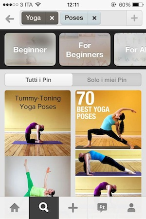 yoga-pintrest