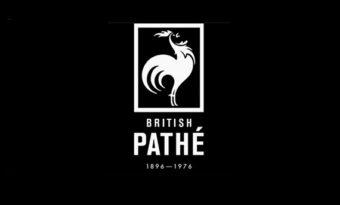 BritishPathe
