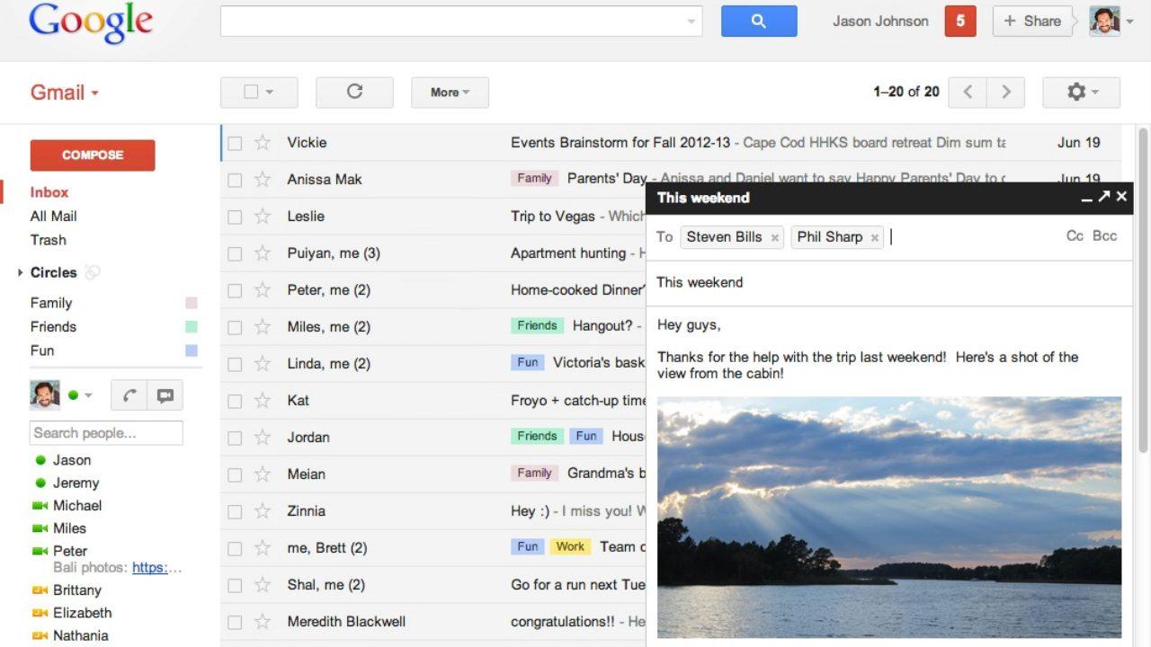 online dating primo messaggio di posta elettronica servizio di incontri in Svizzera