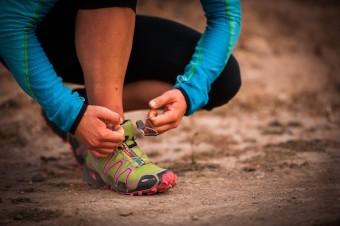 Senza allenamento, è impossibile riuscire a correre una maratona intera (fonte immagine: http://goo.gl/BjYN86)