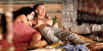 James Bond e la sua Heineken da 45 milioni di dollari (fonte immagine: http://goo.gl/uTWXEQ)