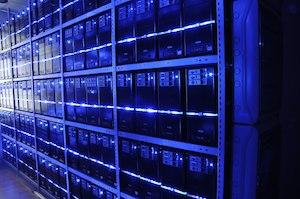 Dove finiscono le nostre mail, le foto, i documenti? Tutti qui! (fonte: http://goo.gl/byvI3n)