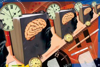 """Il """"lifelong learning"""" si riferisce all'apprendimento di nuove nozioni durante tutta la vita lavorativa (fonte immagine: http://goo.gl/xSGG0r)"""