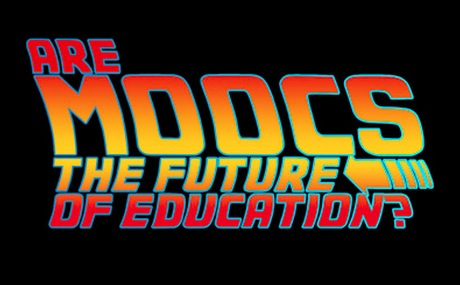 moocs-future-of-education