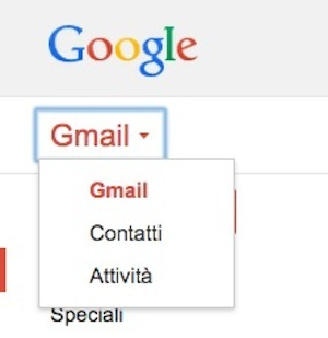 gmail-import-contatti