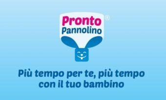 ProntoPannolino, il nuovo servizio che sarà presto attivo