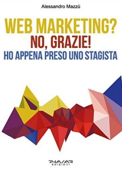 web-marketing-no-grazie