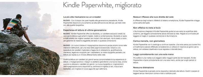 punti-forza-paperwhite
