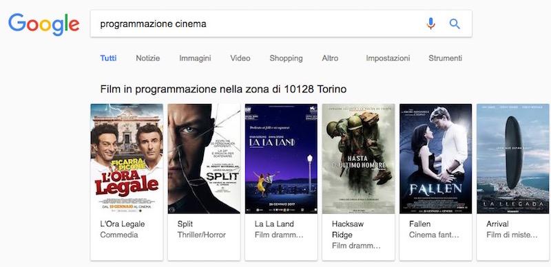 programmazione-cinema