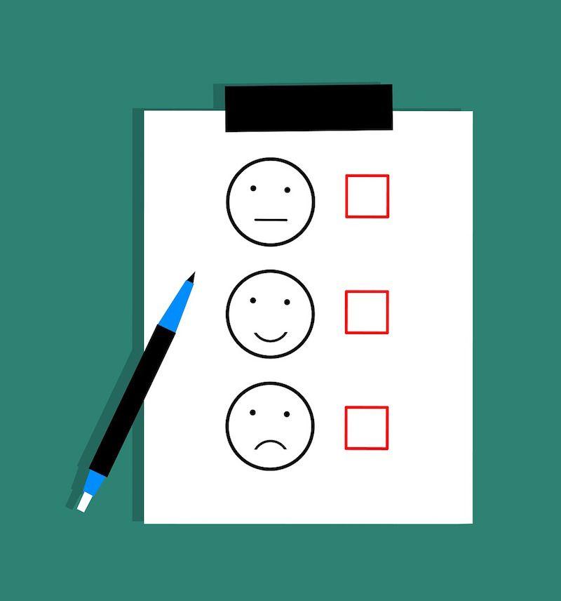 domande interessanti da porsi su incontri online