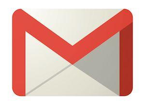 Come scrivere una grande e-mail di appuntamenti di posta ordinaria